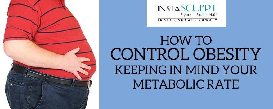 obesity control2019