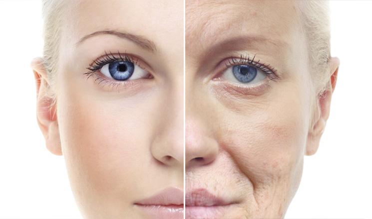 skin treatment health clinic