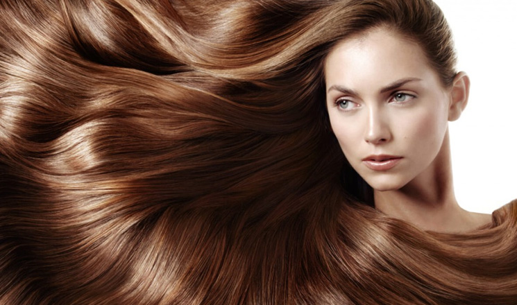 saloon hair spa clinic mumbai