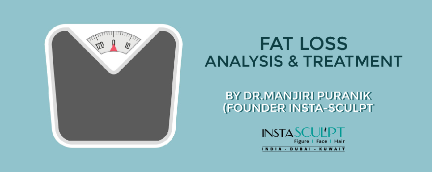 manjri puranik fat loss program