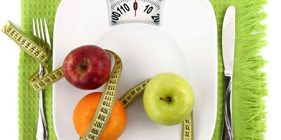 Obesity and Weight Management