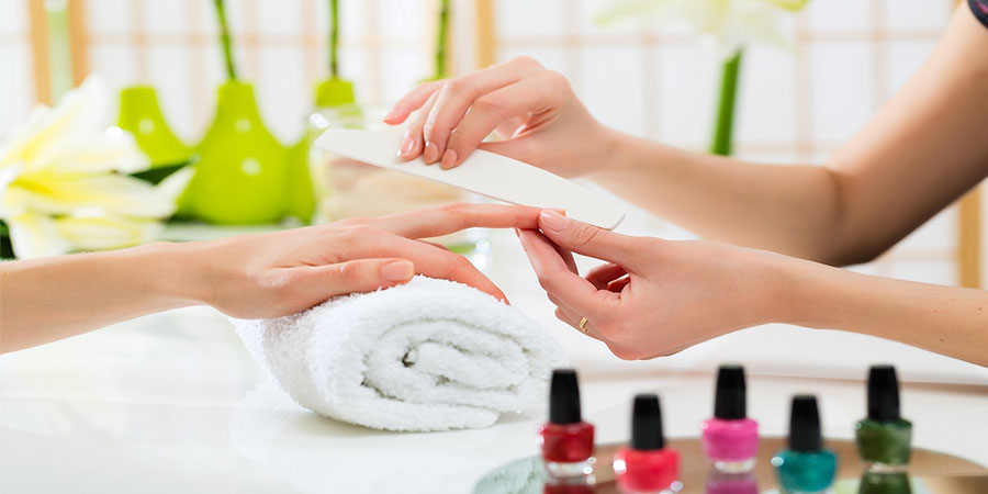 beauty services instasculpt mumbai
