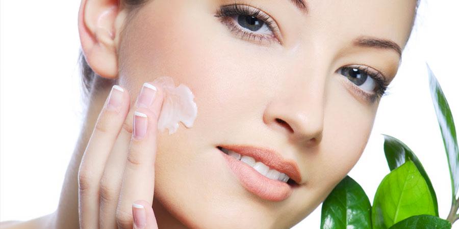 Skin treatment clinic instasculpt
