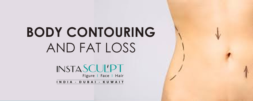 Body Contouring and manjiri puranik