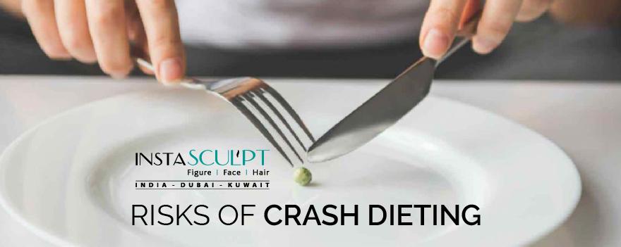 diet inatasculpt dr manjiri